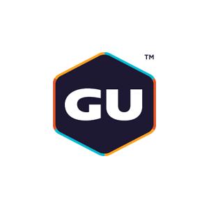 GU copy