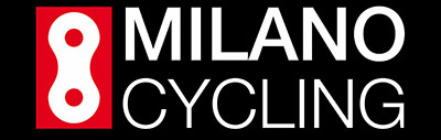 Milano cycling