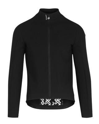 MILLE-GT-Ultraz-Winter-Jacket-EVO_blackSeries-1-M